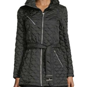 MARC NEW YORK by Andrew Marc Cassidy Quilted jacke